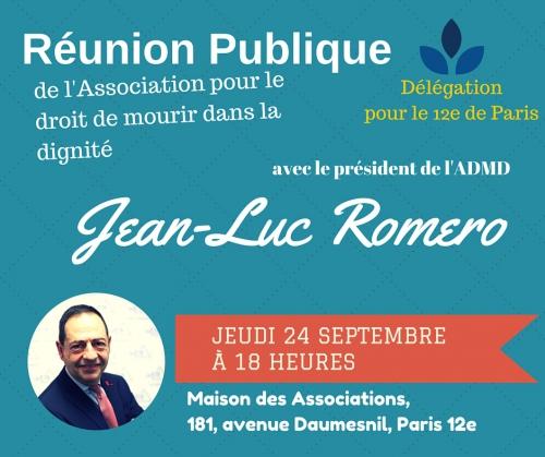 Réunion Publique (1) paris 12e.jpg