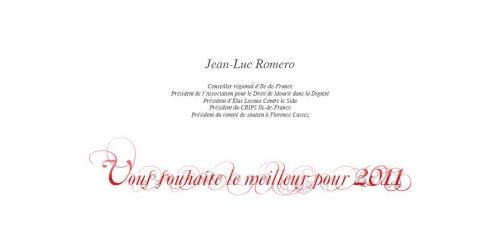voeux 2011 JL Romero page 3.JPG