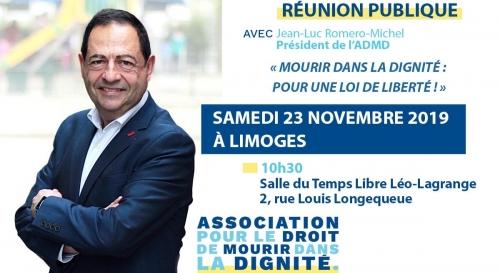 Limoges.JPG