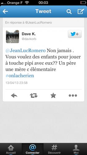 Tweets14avril2013J.PNG