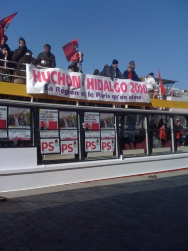 bateau AHJPH.JPG