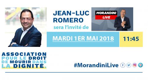 Morandini_Radio1.png