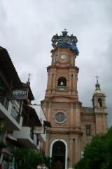 église pv.JPG