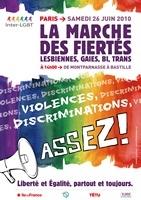 LogoInter-LGBT-AfficheMarche2010-141x200.jpg