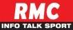 Logo RMC.jpg