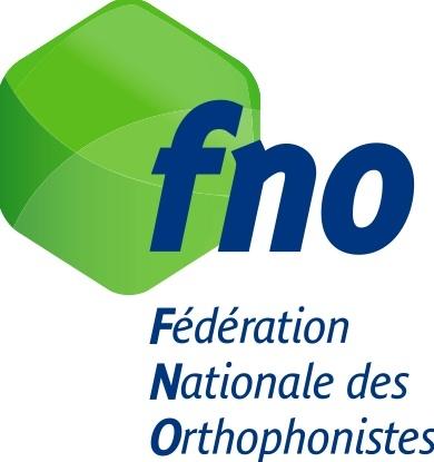 orthophonistes,jean-luc romero,fno,politique,santé,france