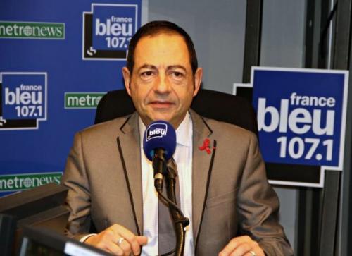 FranceBleu2014.JPG