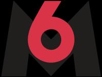 Logo-M6.svg.png