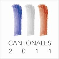 Logo cantonales2011_medium.jpg