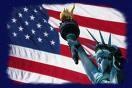 statue et liberté usa 2.jpg