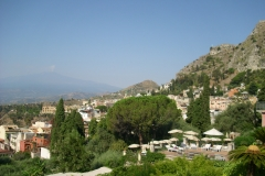vue Taormina hotel 4.JPG