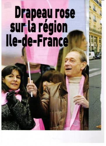 Clin d'orgueil avril 2010 1.jpg