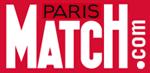 logo_match.png