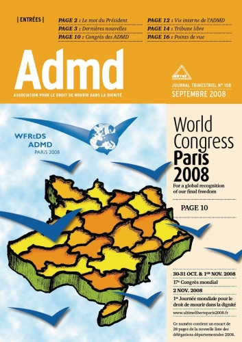 Une Journal 108 ADMD.JPG