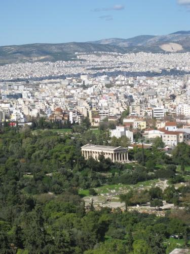 Athènes vue et temple W.JPG