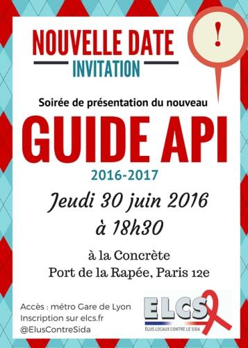 GuideAPI.jpg