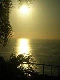 Fichier coucher de soleil.JPG