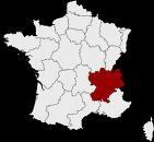 Rhône alpes 2.jpg