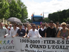 jlr marche 2009.JPG