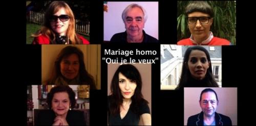 nouvel observateur,jean-luc romero,politique,homosexualité,france