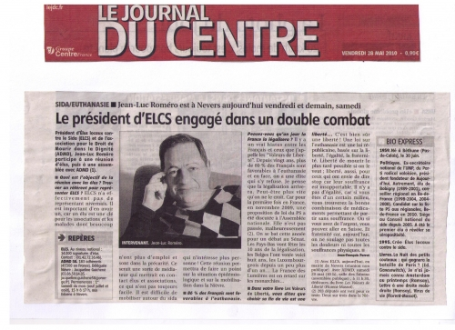 Le Journal du Centre - 28 mai 2010.jpg