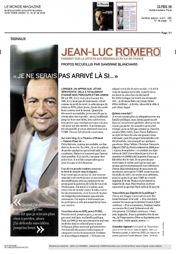 Le Monde Magazinefev2010.JPG