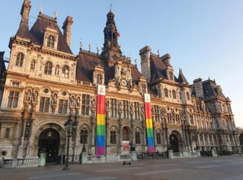 Mairie2020IMG_6641.JPG