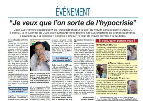 Libertéjuin2010.JPG