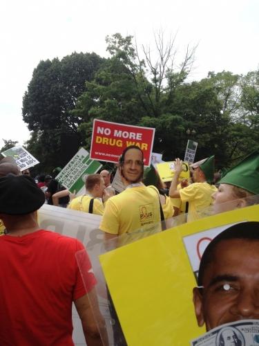 yagg,jean-luc romero,sida,aids2012,santé,politique,france,marisol touraine