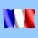 Drapeau français.jpg