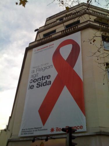 CRIF Noeud rouge 2008.JPG