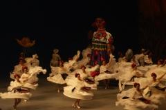 ballet mexico 2.JPG
