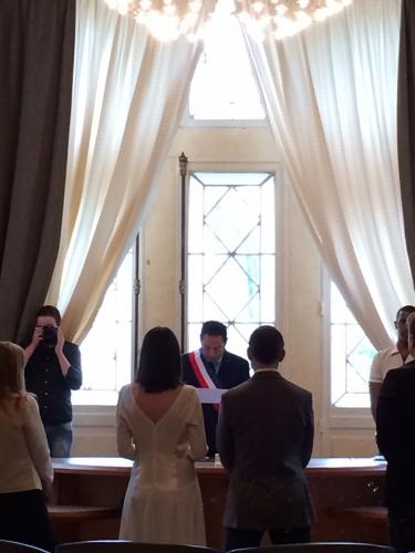 paris 12ème,jean-luc romero,mariage