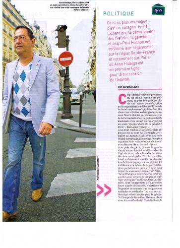 Clin d'orgueil avril 2010 2.jpg