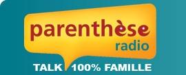 Logo parenthèse radio.jpg