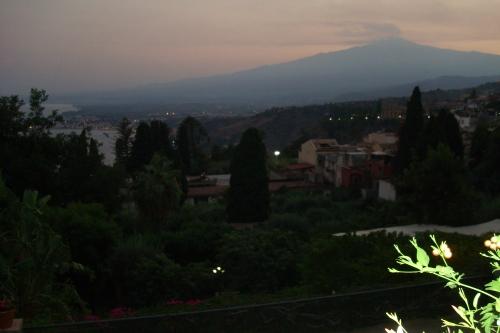 vue Taormina hotel 5.JPG