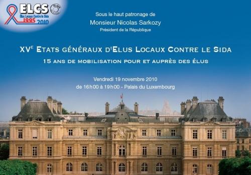 Invitation Etats Généraux du 19 novembre 2010[1].JPG
