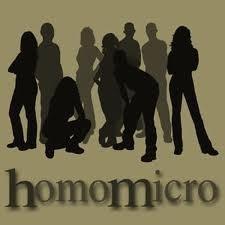 Homomicro.jpg