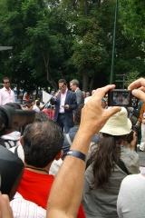 jlr discours Mexico 2008 4 w.JPG