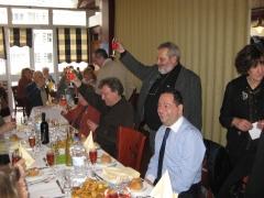 Havre - Déjeuner 7 mars 2009 007.jpg