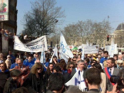 ManifestationParis24mars2012B.jpg