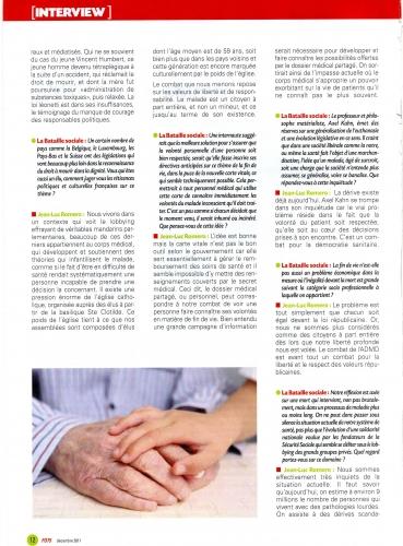 FO 75 SOCIALE N285 FEV 2012 ADMD ROMERO (2).jpg