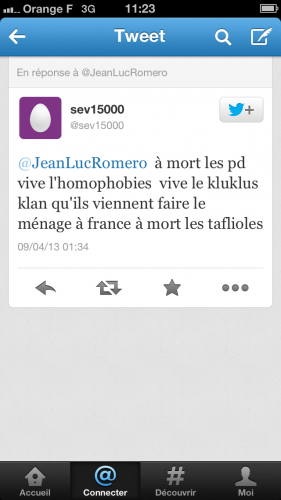 Tweets14avril2013E.PNG
