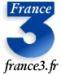 Logo france 3 2.jpg