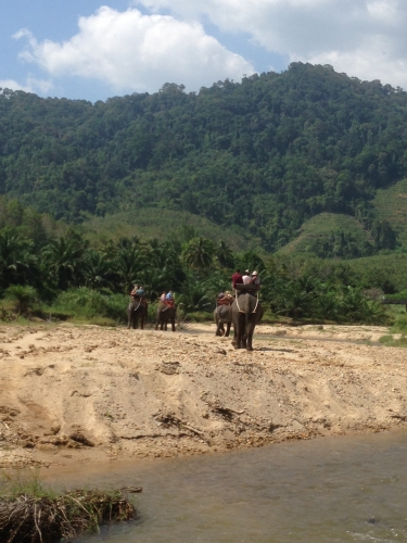 christophe michel,jean-luc romero,bangkok,kuala lumpur,phuket
