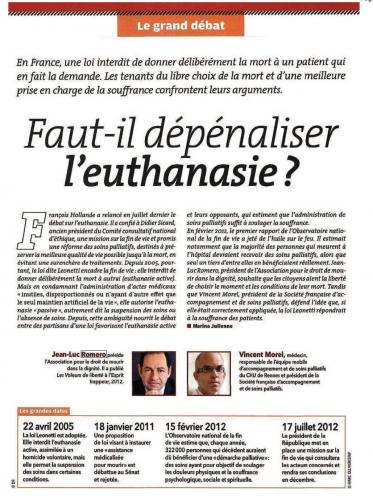 debat science 01.jpg