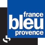 france bleu provence,jean-luc romero,admd,euthanasie,politique,france,santé