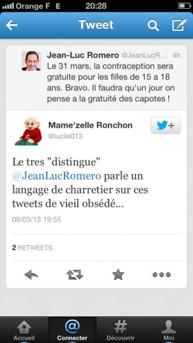 Twitterinsultes2013.PNG