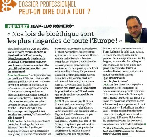 Le Generaliste mars 2012.jpg