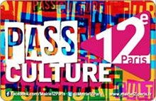 passculture.jpg